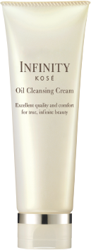 Oi Cleansing Cream
