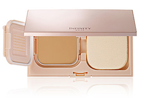 Moisture Concentrate Emulsion Pact