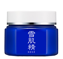 SEKKISEI Cleansing Cream