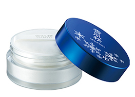 Sekkisei Snowy Loose Powder