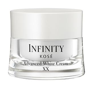 Advanced White Cream XX