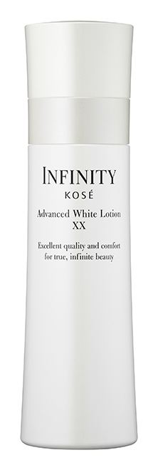 Advanced White Lotion XX