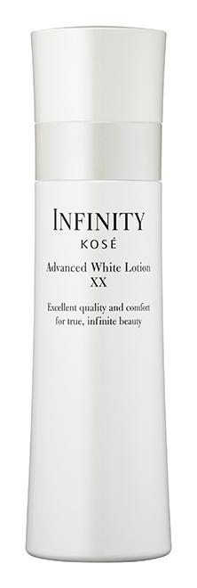 Advanced White Lotion XX