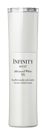 Advanced White XX